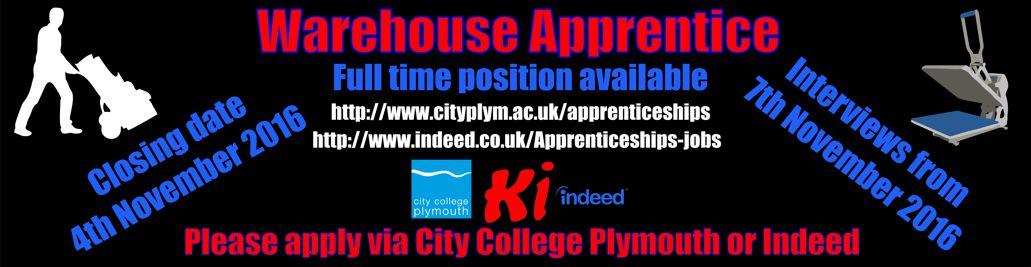 apprentice-banner-original-3