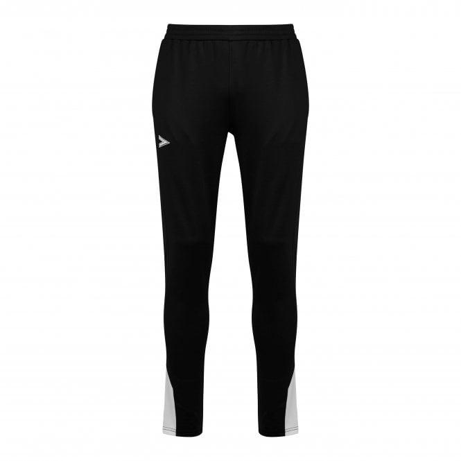 Mitre Delta Plus Teamwear Track Pant