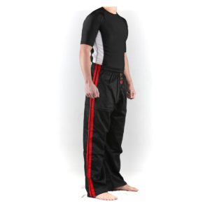 Adults Kickboxing Trousers