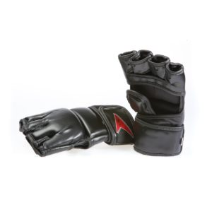 MMA-Competition-Gloves
