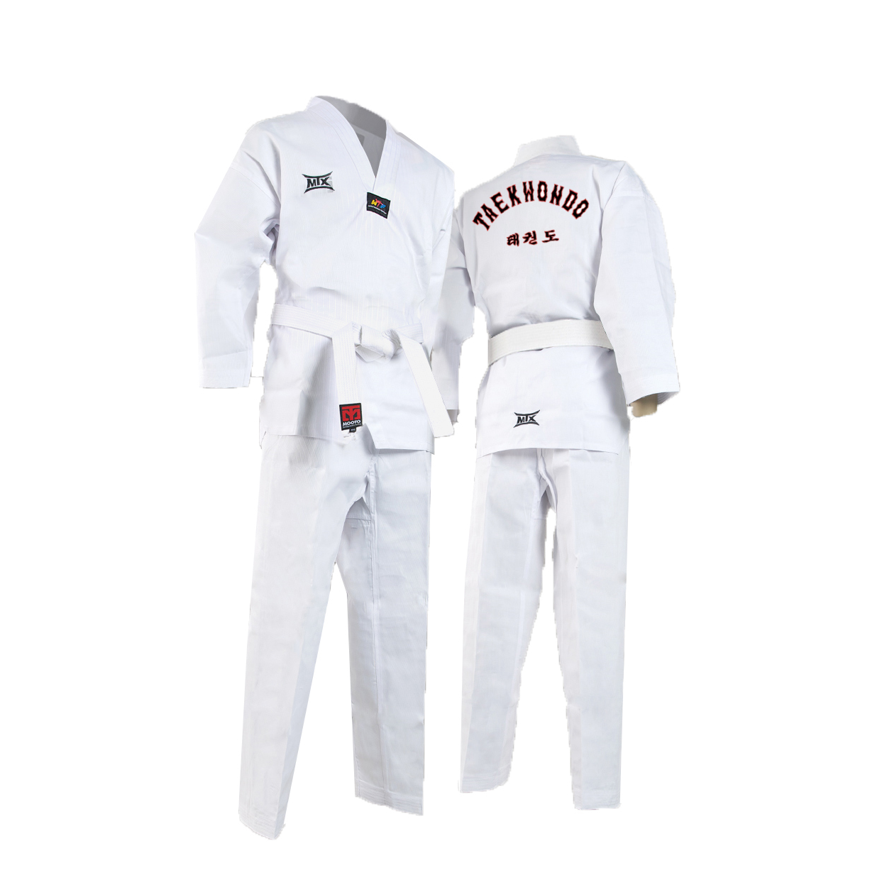 MTX_Uniform_white_collar_embroidery__42610_1477865286_1280_1280