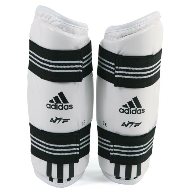 adidas-forearm-protector-3