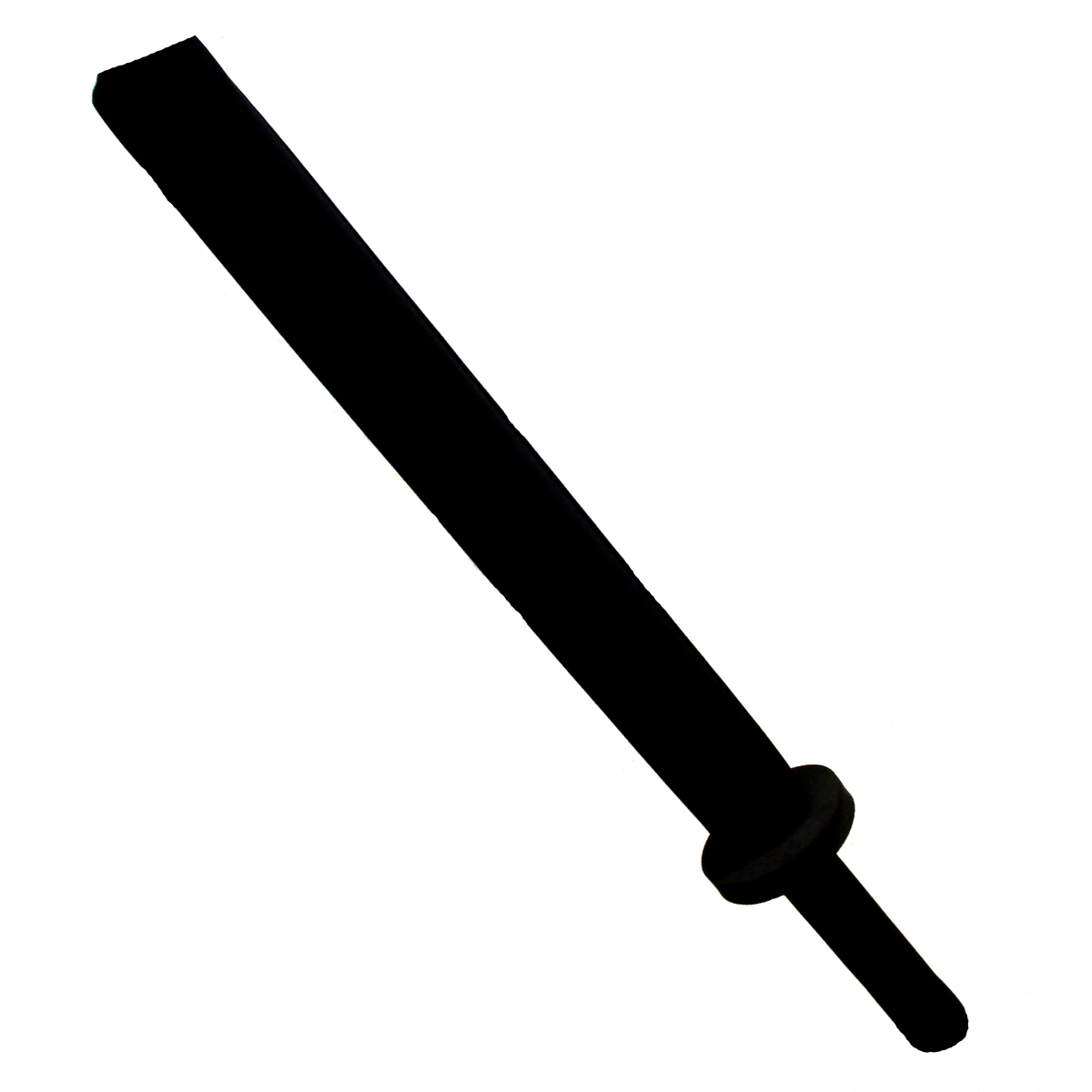 Contact Foam Bokken