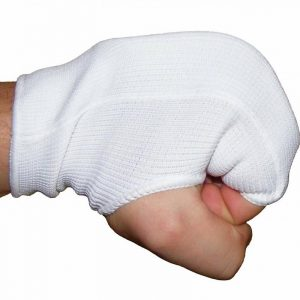 elasticated-hand-mitts