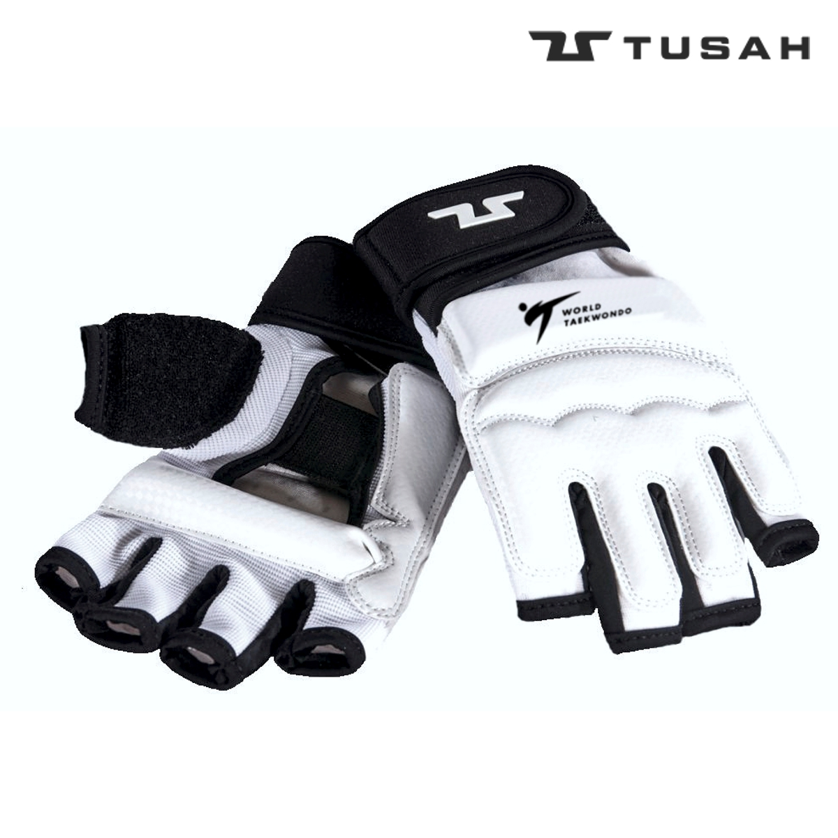 WT Approved Taekwondo Gloves