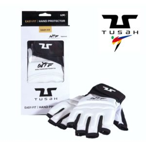 WTF Approved Taekwondo Gloves