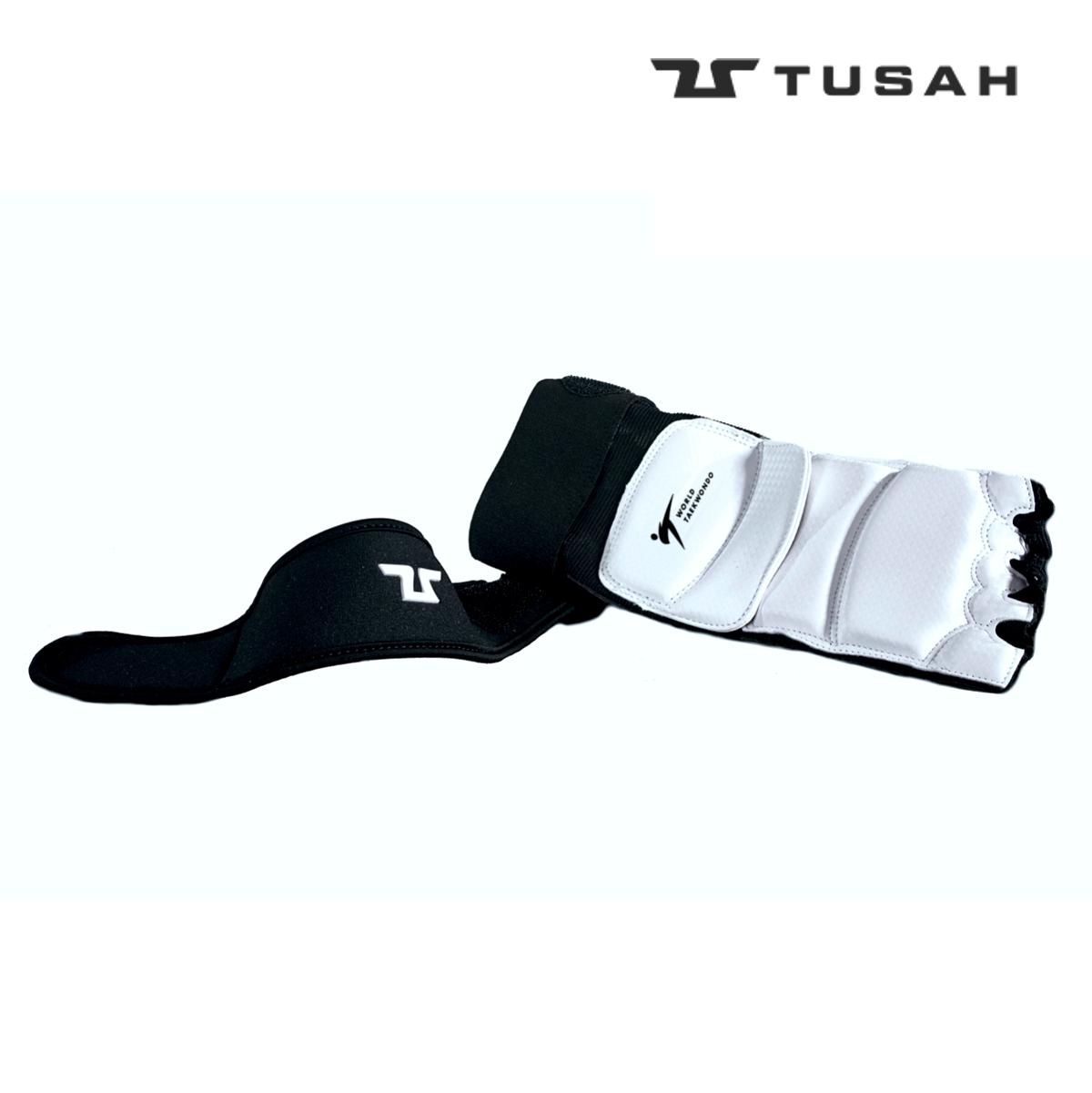WT Taekwondo Instep