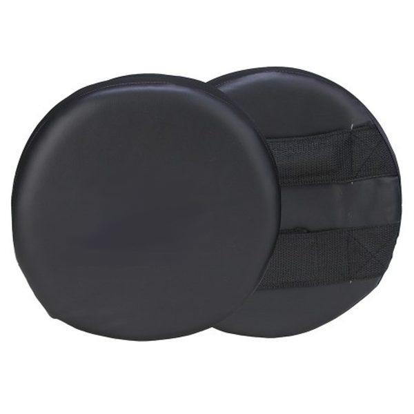 Contact Foam Shield