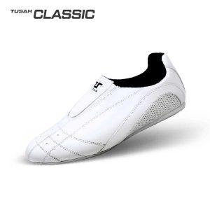 Tusah Classic Shoe