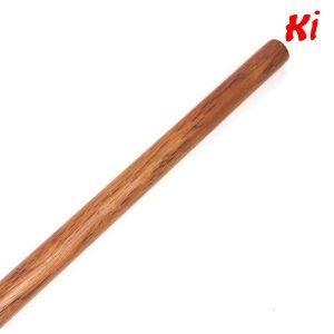 straight oak jo