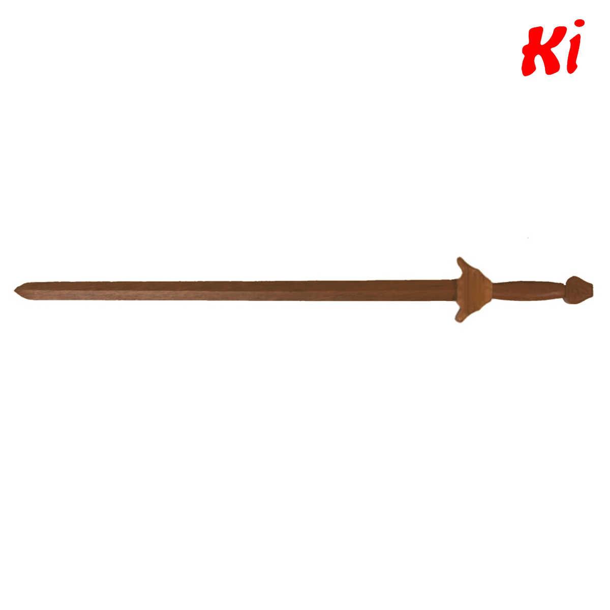 thai-chi-sword