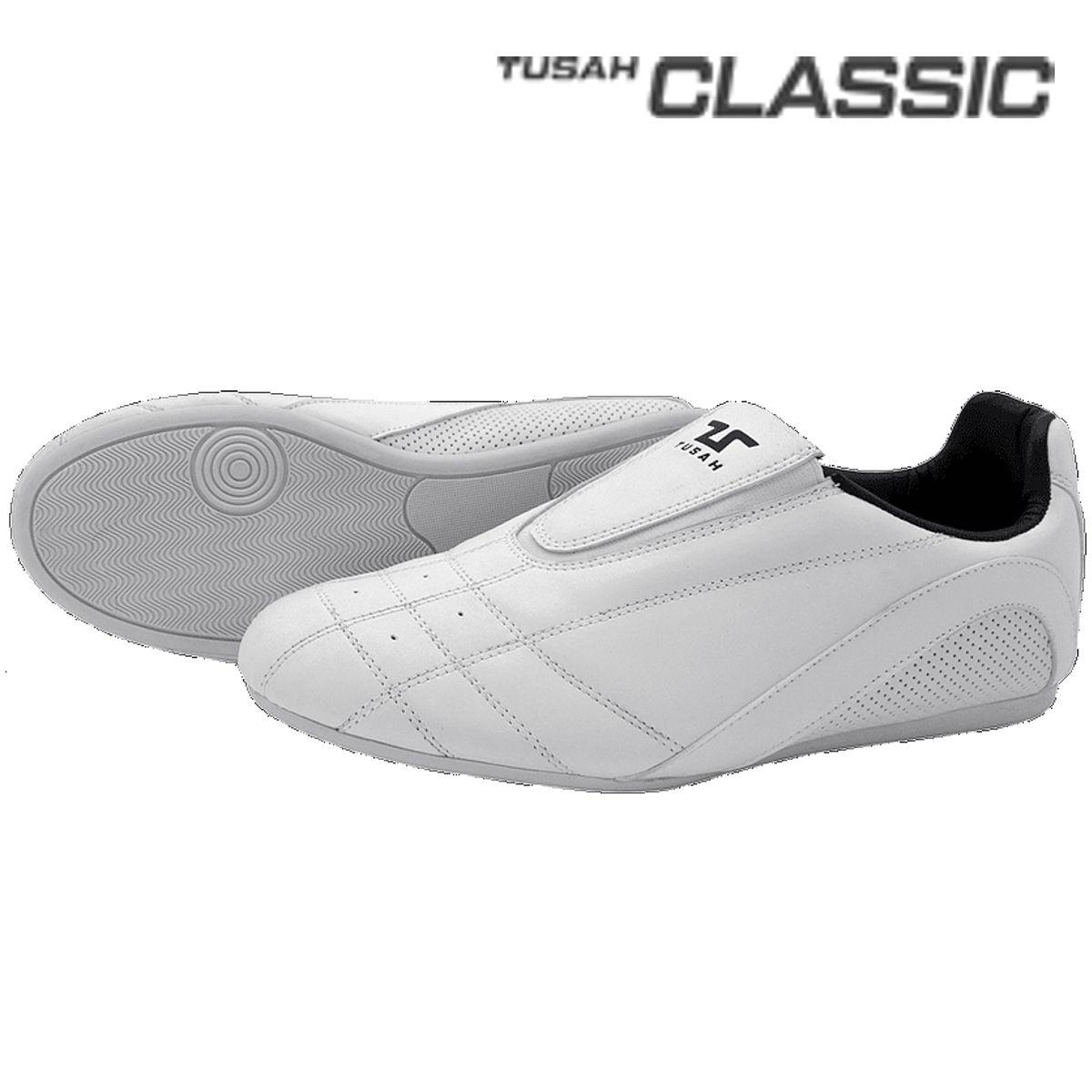 Tusah Classic
