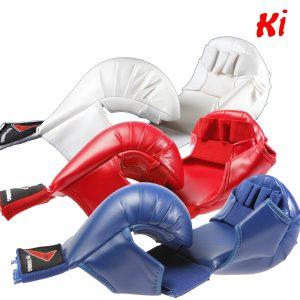 wkf style gloves