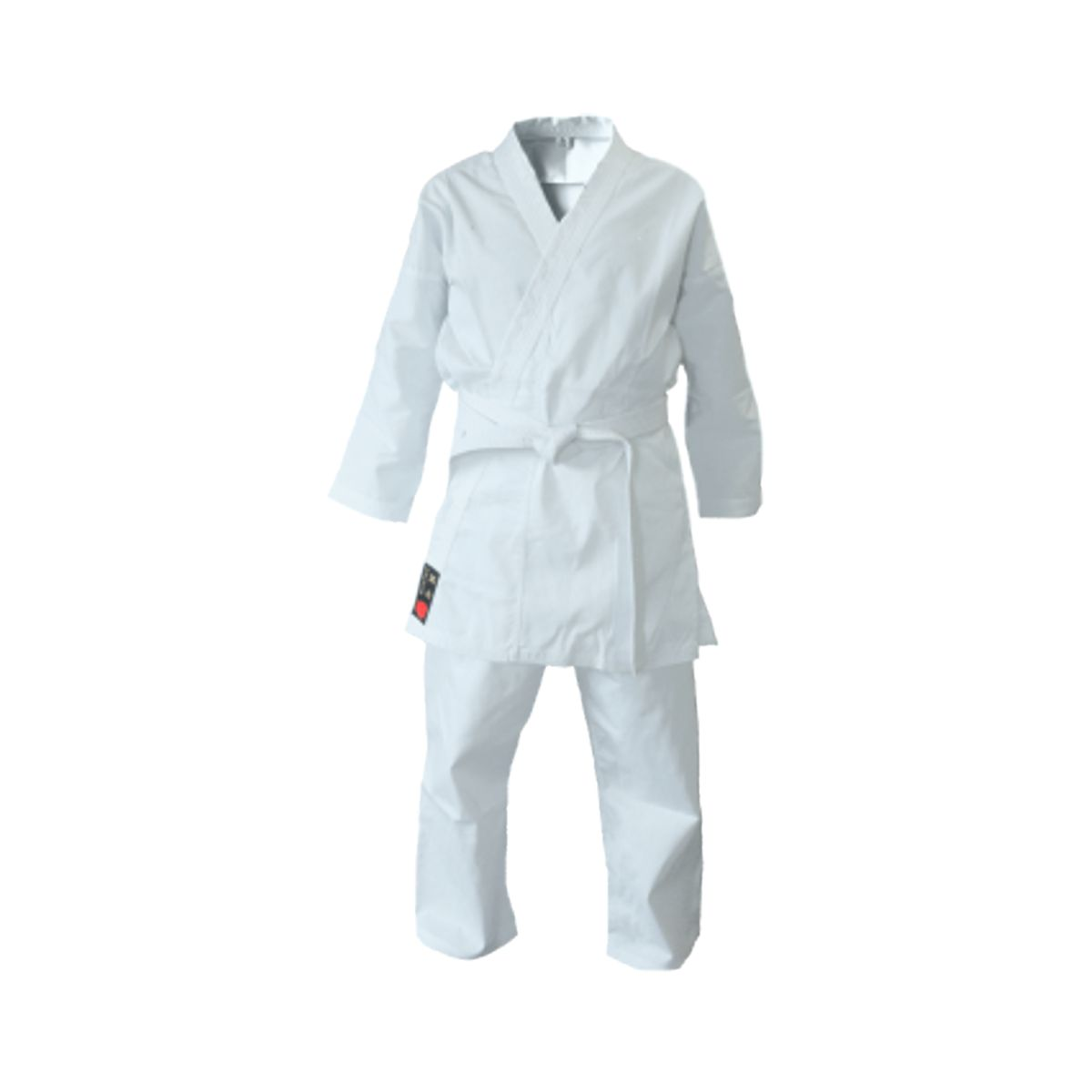 Adults Karate Competition Gi