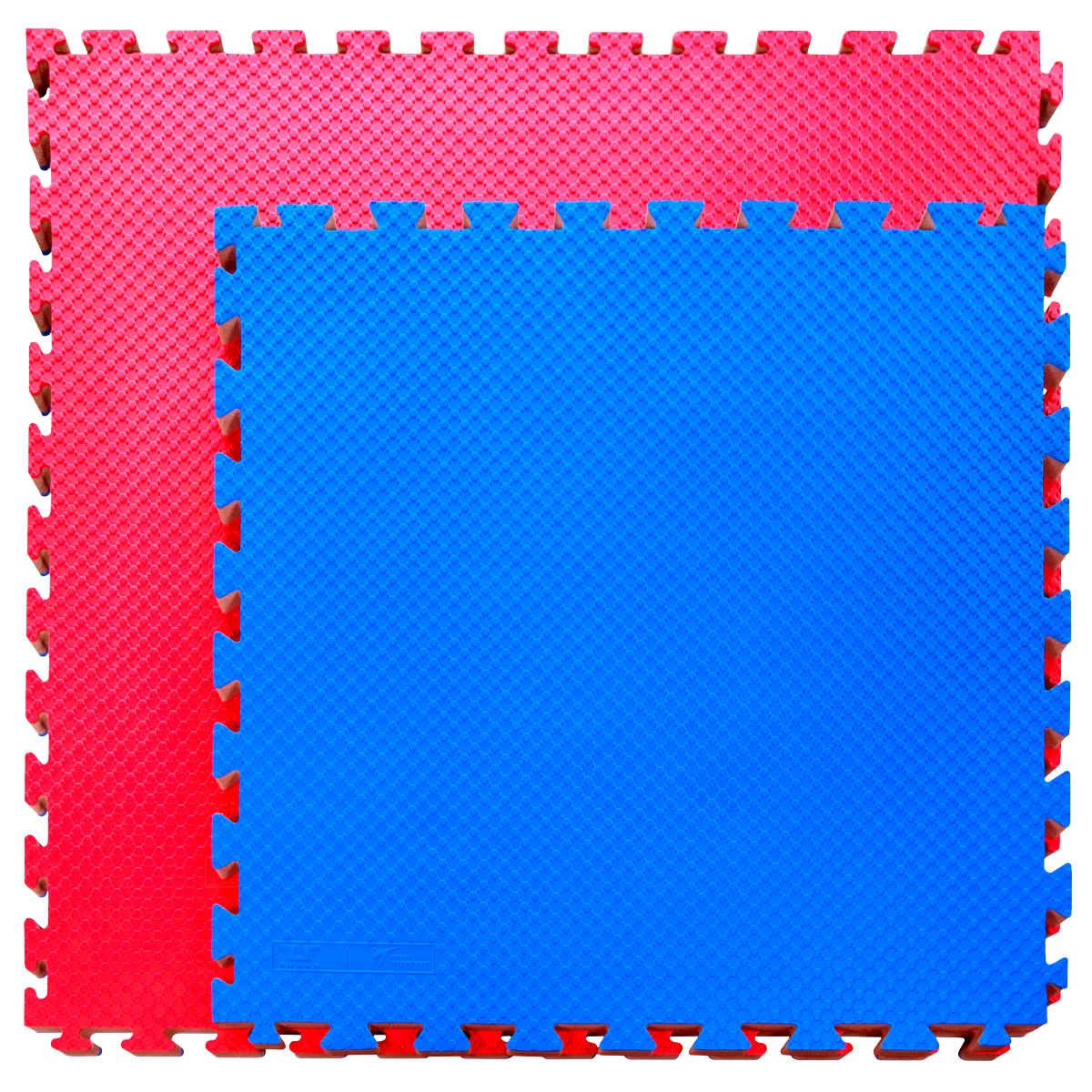 WT Approved Octagonal Mats