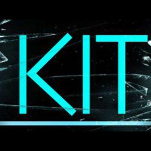 KIT PACKS