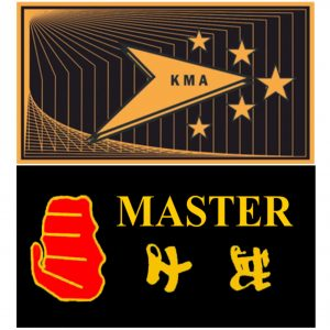 KMA / MASTER