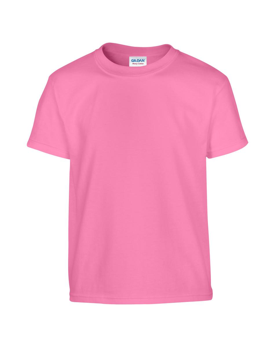 Azalea T shirt