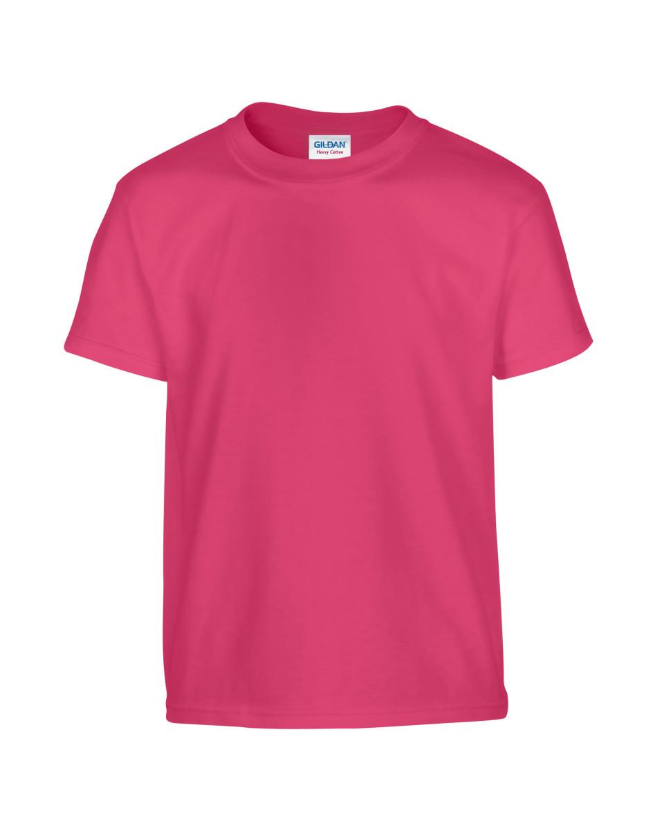 helleconia t shirt