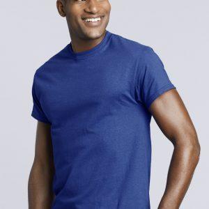 Unisex T-Shirt (Adult)