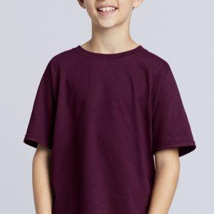 Unisex T-Shirt (Child)