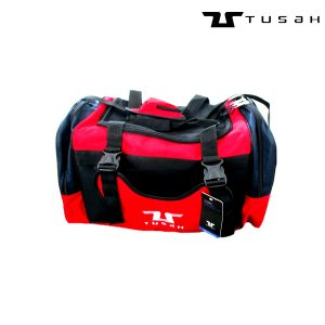 KIT BAG EQUIPMENT