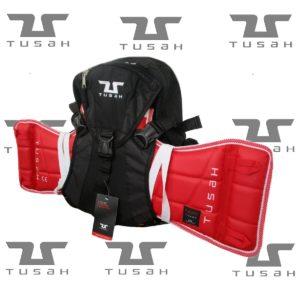 Taekwondo Pro Back Pack