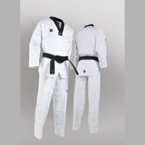 CLOTHING TAEKWONDO