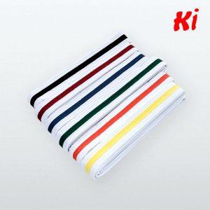ki belts