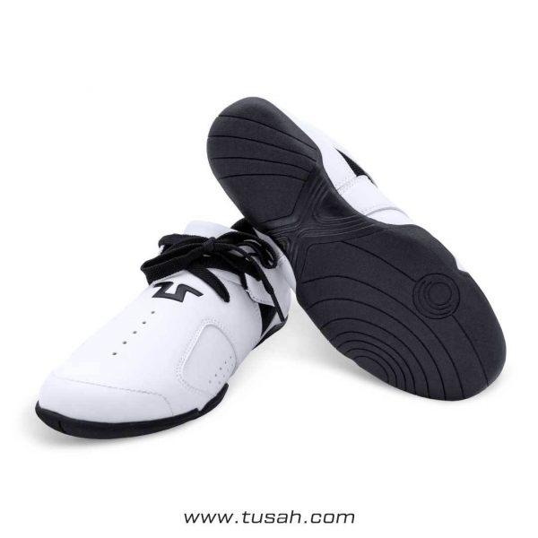 Tusah Shoe JET1