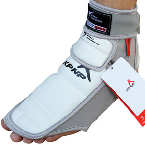 Electronic Foot Socks