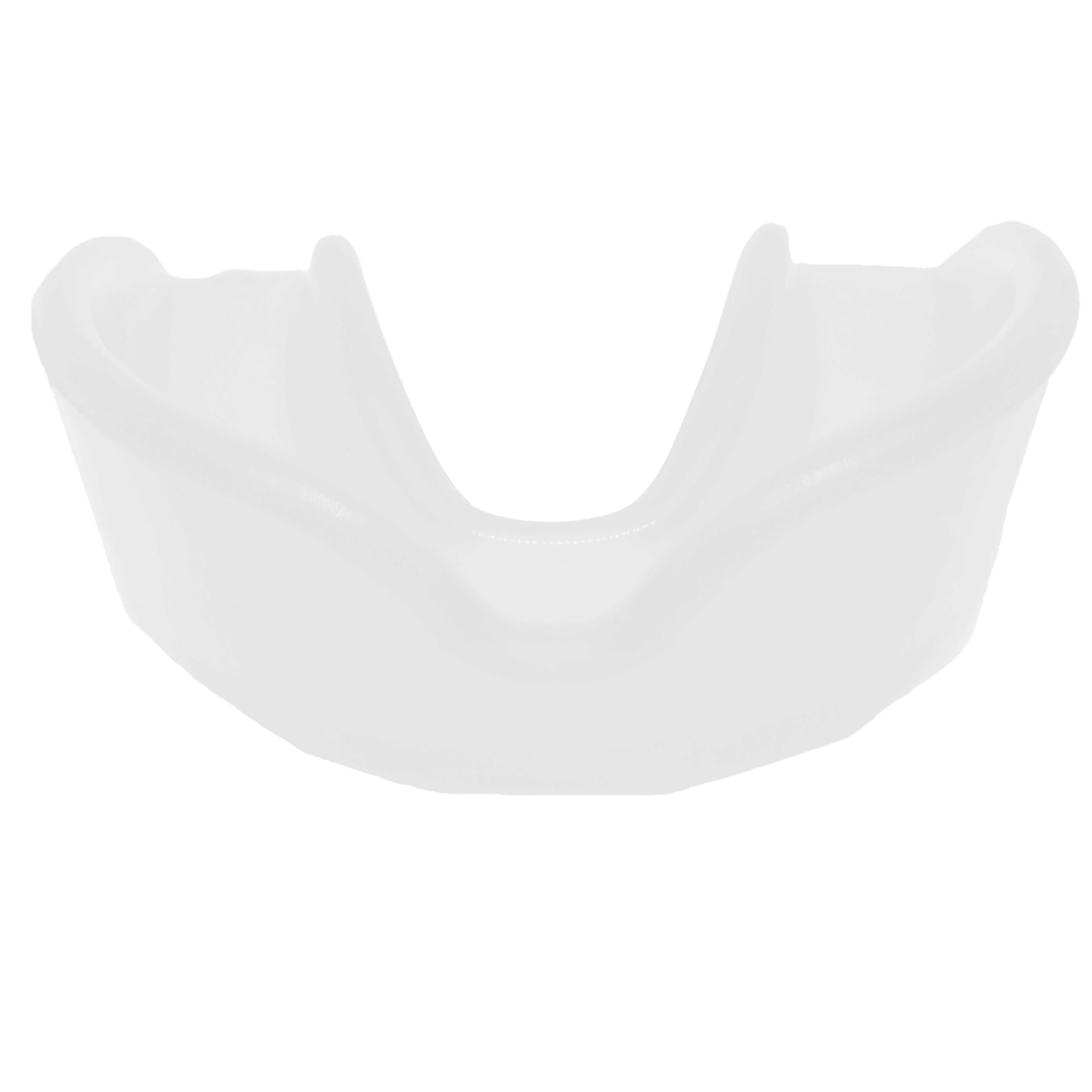Basic Mouthguard Clear
