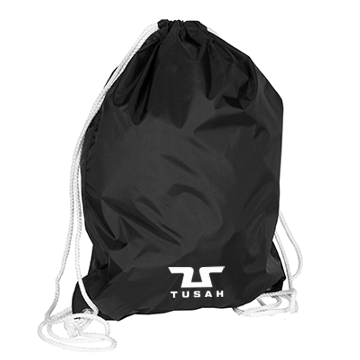 Tusah Plain Sport Bag