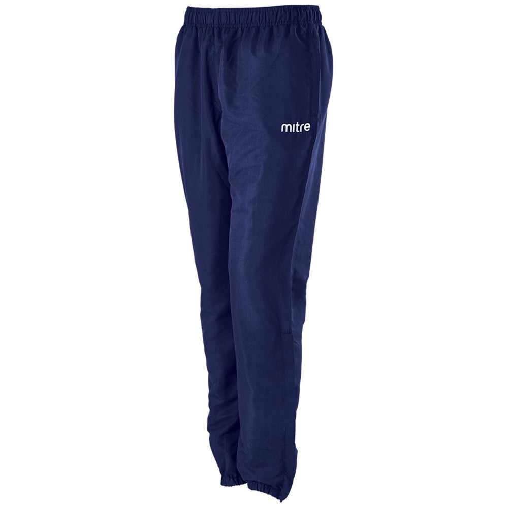 Mitre Tracksuit Bottoms