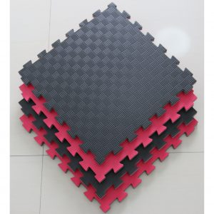 Home Jigsaw Mat Pack