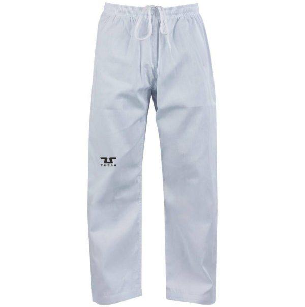 Tusah Taekwondo Trousers