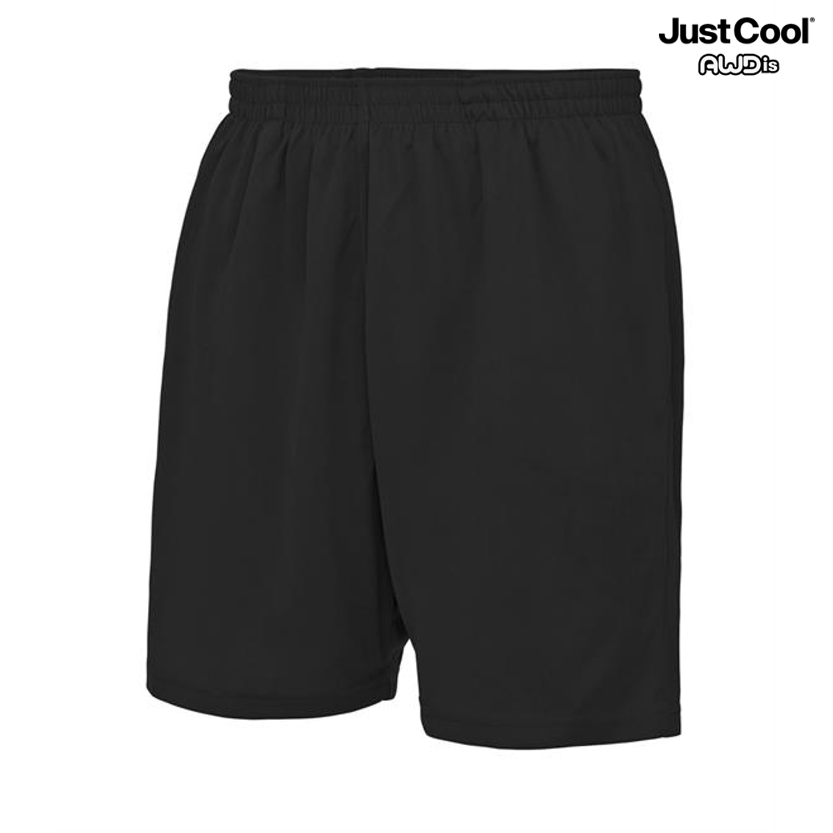 AWDis Childrens Just Cool Shorts