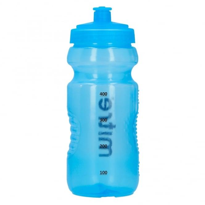 Mitre Water Bottle 80cl