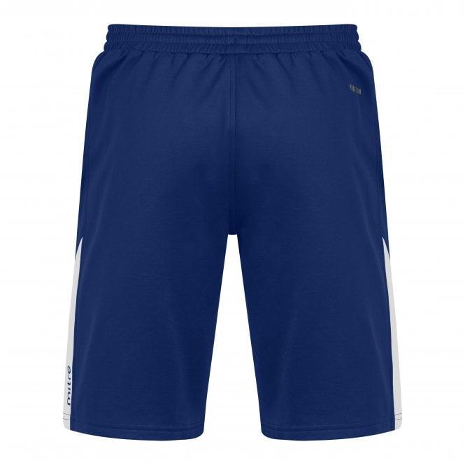 Youth Mitre Delta Plus Shorts