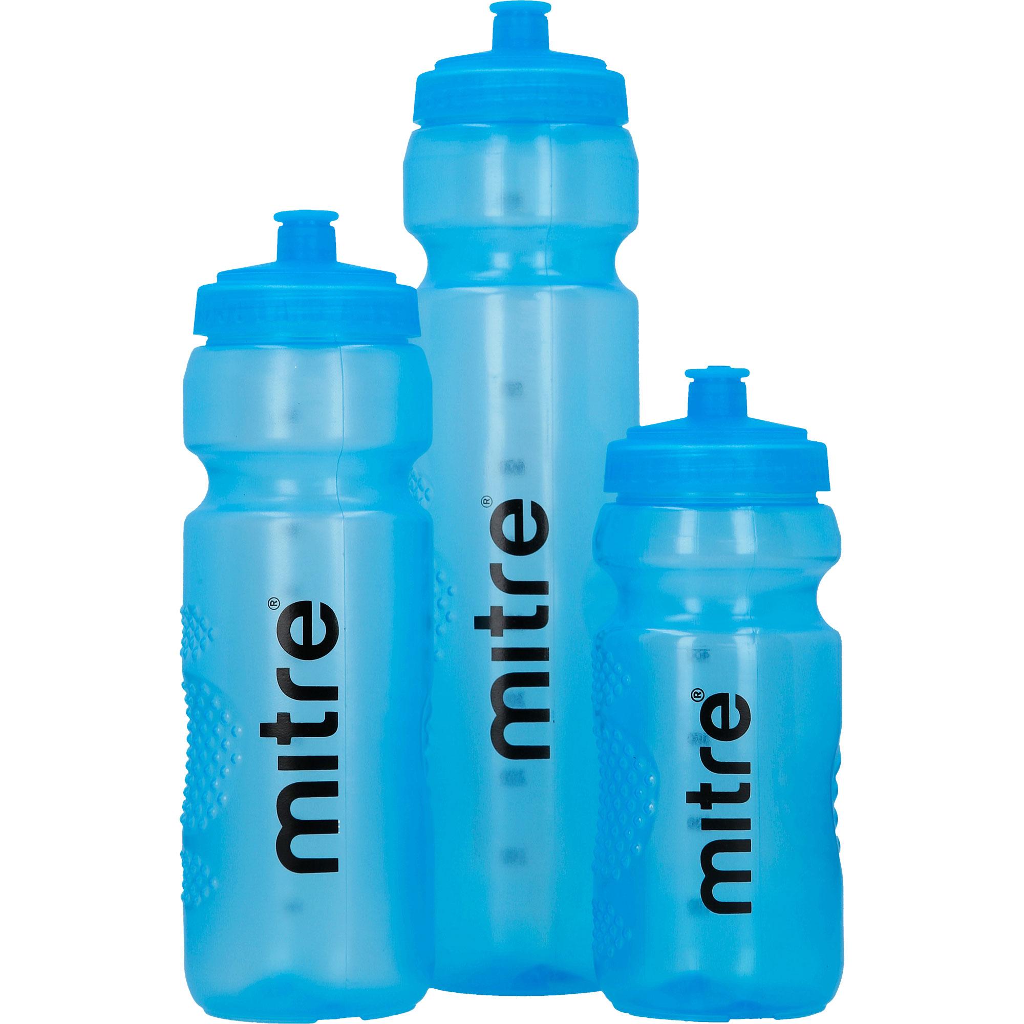 Mitre Water Bottle