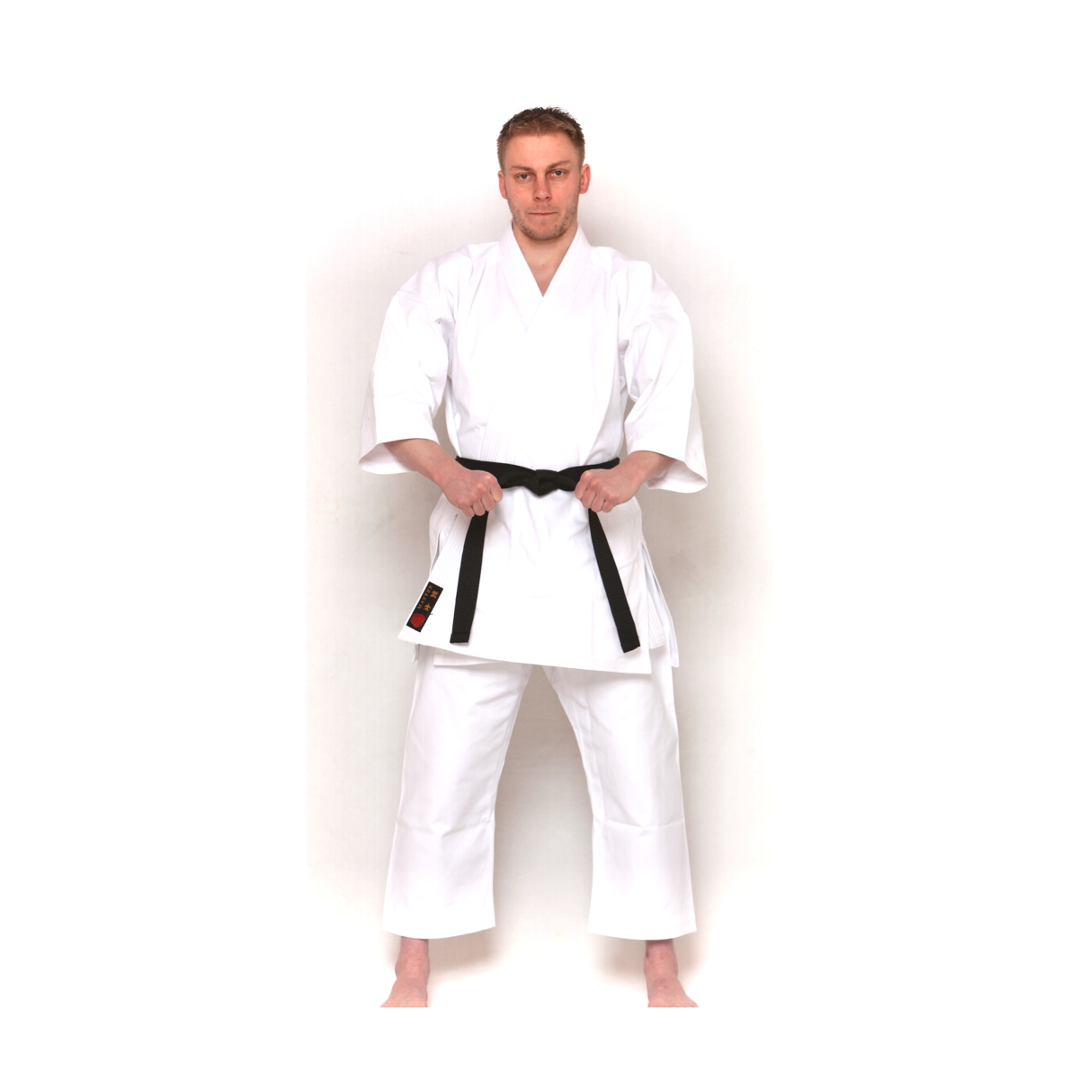 japanese-cut-heavyweight-gi