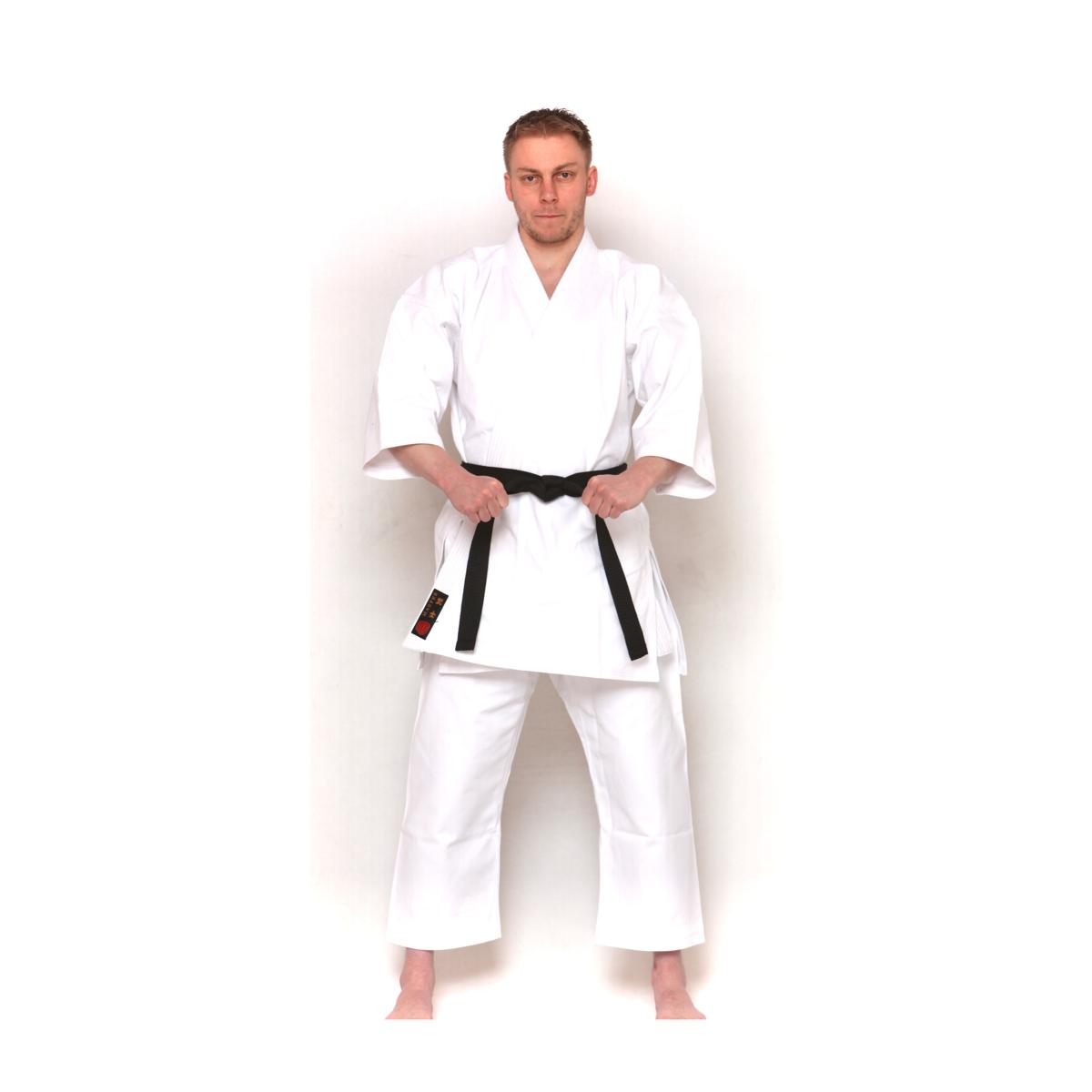 japanese-cut-heavyweight-gi