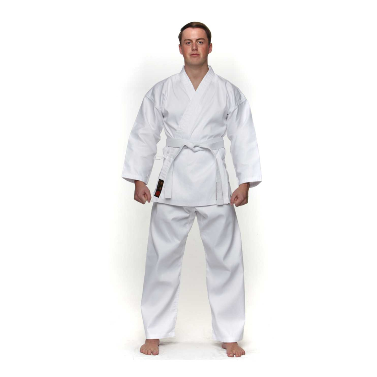Childrens Karate Gi