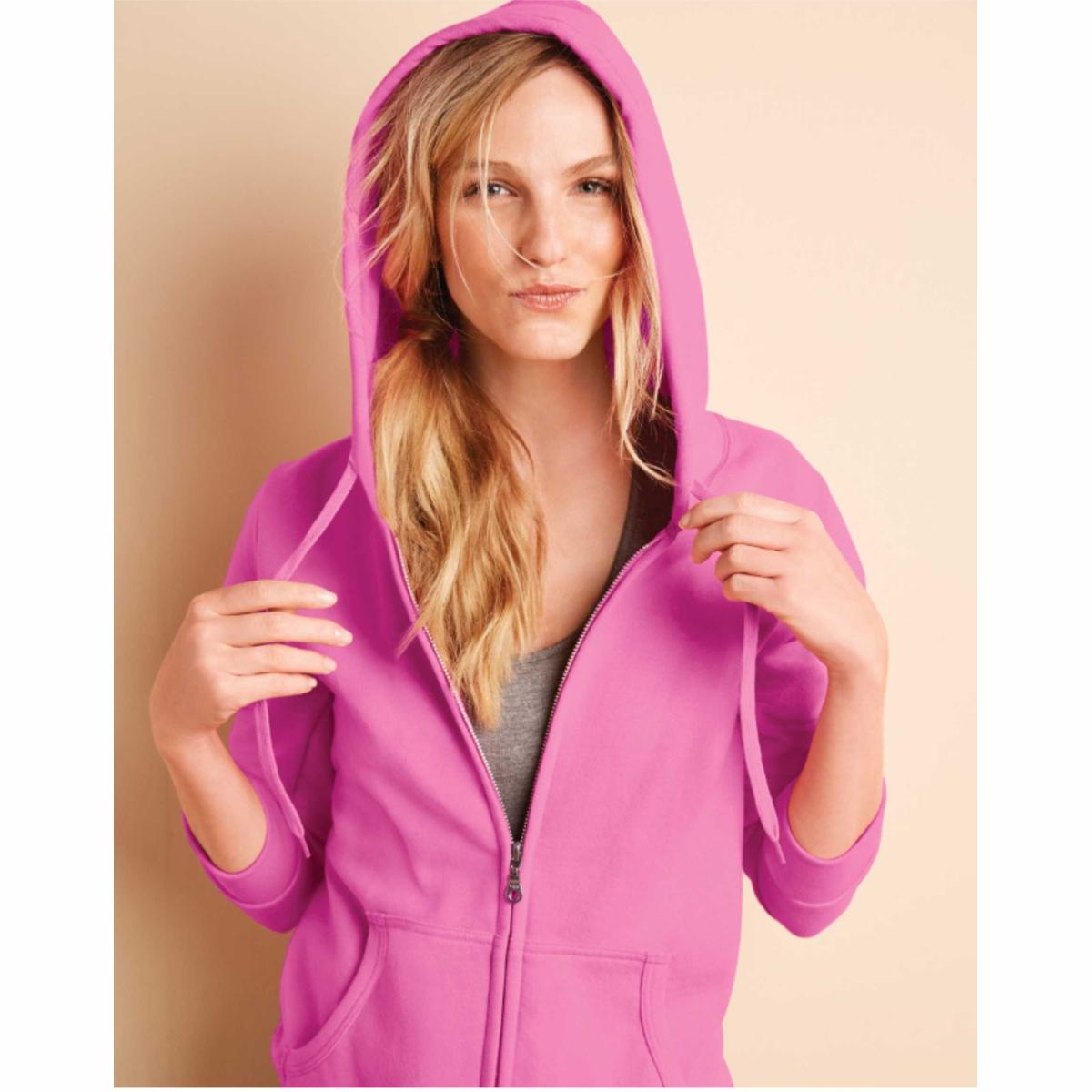 zipped-hoodie