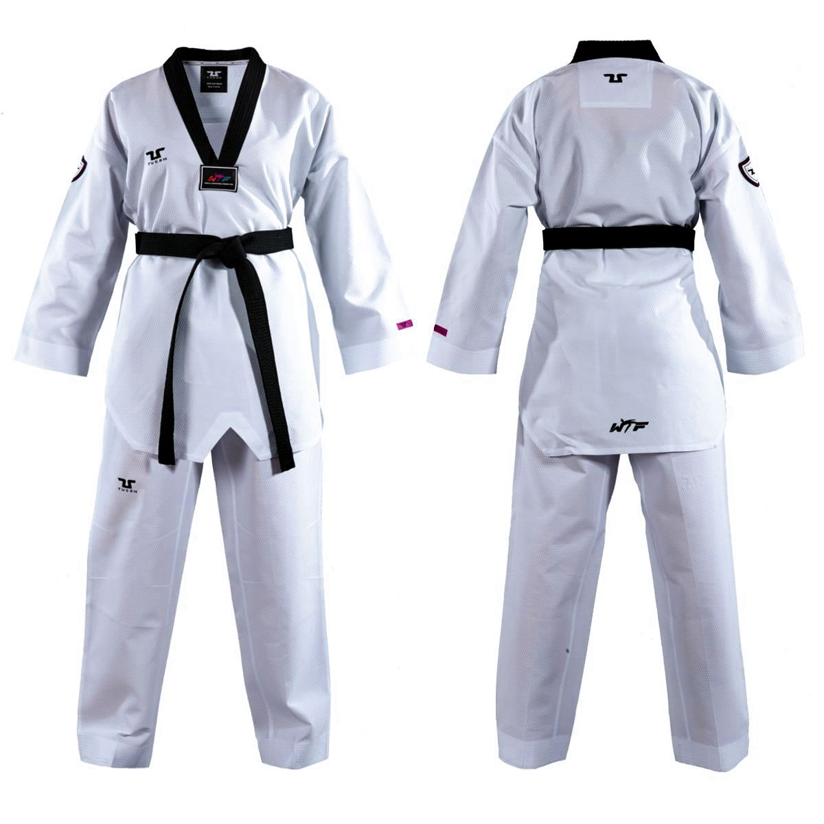 professional-fighter-uniform