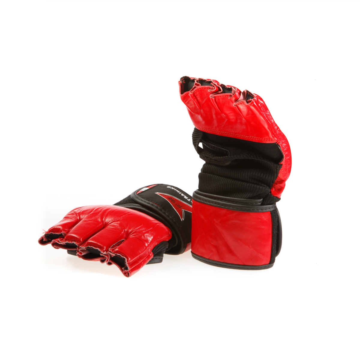 mma-grappling-gloves