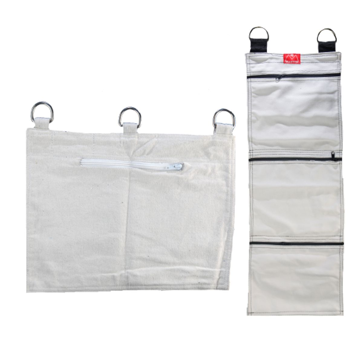 wall-bag