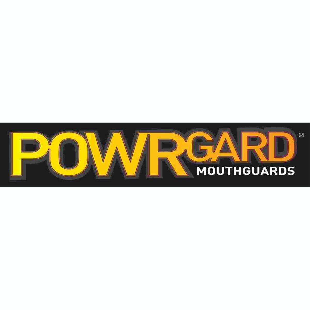 Powrgard