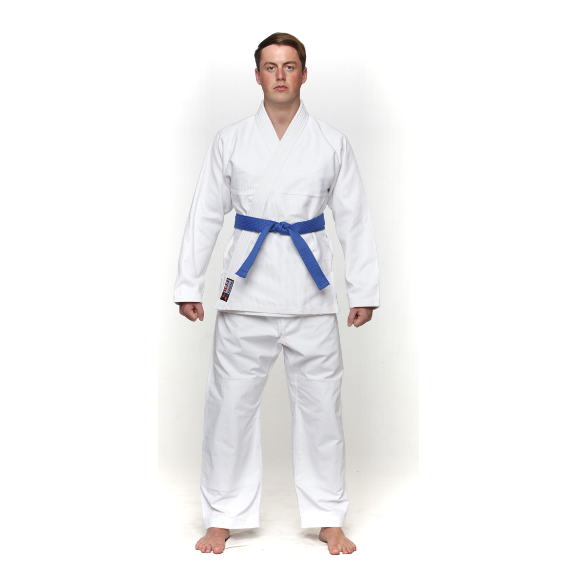 CLOTHING BJJ SUIT